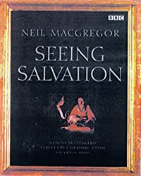 Seeing Salvation