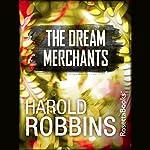 The Dream Merchants | Harold Robbins