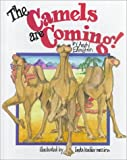 The Camels Are Coming, Andy Edington, 1571682139