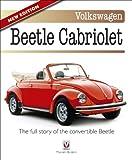 Volkswagen Beetle Cabriolet, Malcolm Bobbitt, 1845840747