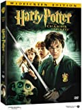 Harry Potter and the Chamber of Secrets (2-Disc Widescreen Edition)