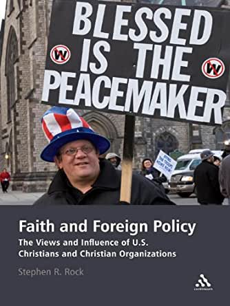 most influences u s foreign policy in Us foreign policy the cia and foreign policy by robert m gates about the author: robert m gates, a career intelligence officer, is deputy director of central.