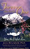img - for Forever One: Letters from God--You Are Perfect Love book / textbook / text book