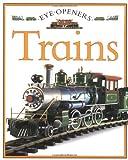 Trains, Angela Royston, 0689716478