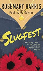 Slugfest  (The Dirty Business Mystery Series Book 4)