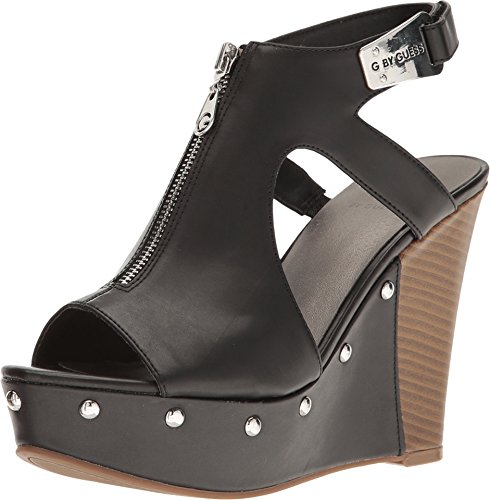 g-by-guess-womens-shifter-black-burnished-calf-pu-wedge