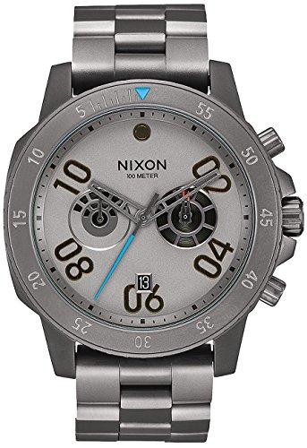 NIXON STAR WARS RANGER Men's watches A549SW2385