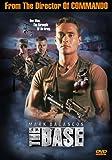 The Base poster thumbnail