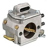 uxcell Garden Tool Lawn Mower Carburetor Carb for STIHL MS290 310 390 029 039 Carburetor