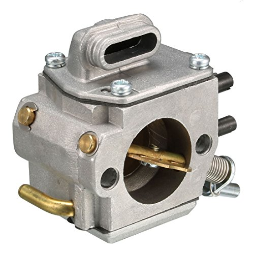 uxcell Garden Tool Lawn Mower Carburetor Carb for STIHL MS290 310 390 029 039 Carburetor by uxcell