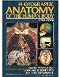 img - for Photographic Anatomy of the Human Body book / textbook / text book