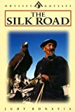 Silk Road, Judy Bonavia, 9622176062
