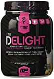 FitMiss Delight Women's Complete Protein Shake-1.2 lb, Chocolate Delight
