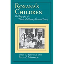 Roxana's Children