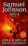 Hell's Bells: A Samuel Johnson Adventure: 2