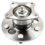 OCPTY Automotive Replacement Wheel Bearings