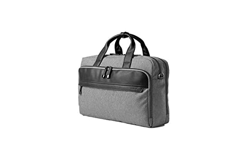 4b6d98b4ff Borsa con due manici e tracolla INTEMPO Firenze: Amazon.it: Elettronica