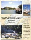 Discovering the Tidal Potomac, Rick Rhodes, 096658662X