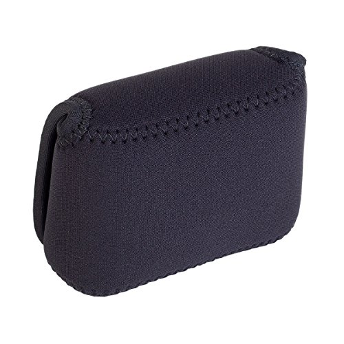 OP/TECH USA Soft Pouch Digital D-Mini (Black)