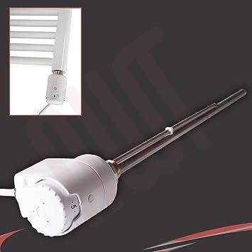 300 W Rica Atlantis Weiß Thermostat Elektrische Heizung Element Für