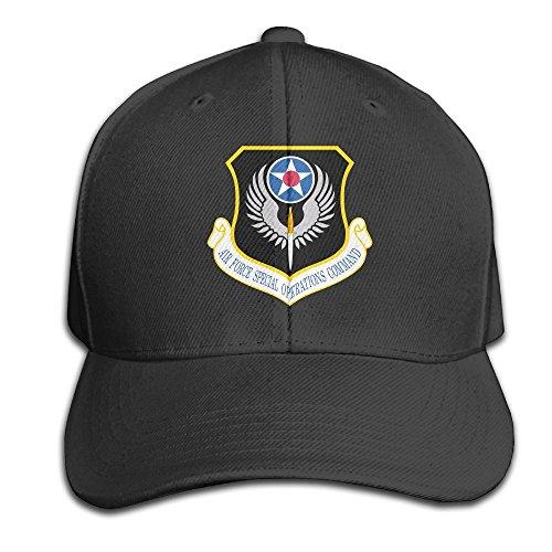 air force 1 high custom - 7