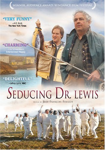 Seducing Dr. Lewis, used for sale  Delivered anywhere in USA