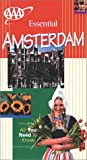 Amsterdam, George McDonald and AAA Staff, 0658006347