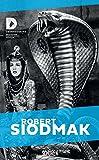 Robert Siodmak: Retrospektive des Zeughauskinis in Berlin