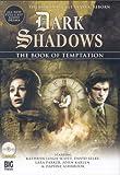 Dark Shadows: The Book of Temptation 1.2