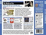 Zane Art & Music Medieval Era