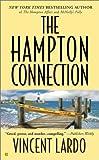 The Hampton Connection, Vincent Lardo, 0425184471