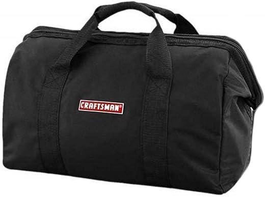 Craftsman 20 Large Nylon Tool Bag