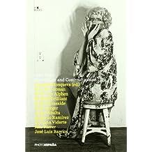 PhotoEspaña 2011 Catalogue