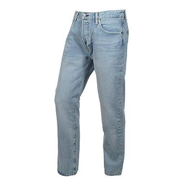 65f0c011362cf Levi's Herren 511 Slim Fit Jeans: Levis Red Tab: Amazon.de: Bekleidung