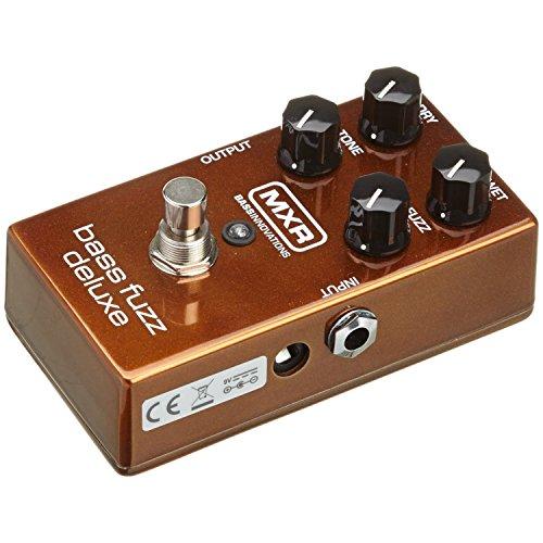 Buy mxr fuzz pedal