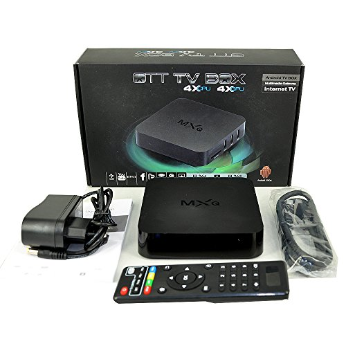 internet box for tv - 6
