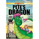 Pete's Dragon (Gold Collection)