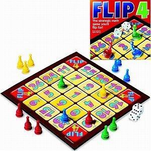 Flip 4 (Ajays 4)