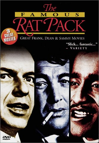 movie famous rat pack movies little moon judd mcgraw at war with the army suddenly free. Black Bedroom Furniture Sets. Home Design Ideas
