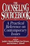 img - for The Counseling Sourcebook: A Practical Reference on Contemporary Issues book / textbook / text book