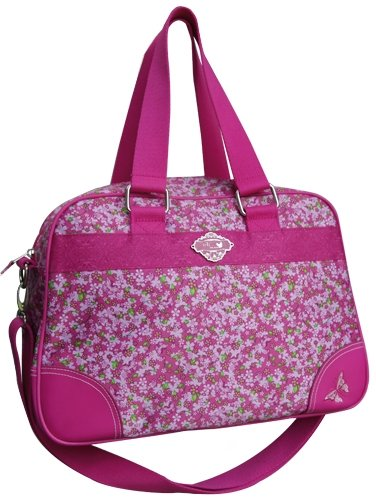 Mimi's little Garden etonic Bag