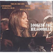 Looking for Mr. Goodbar Original Soundtrack