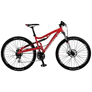 Diamondback Recoil 29er Mountain Bike - MEDIUM/18