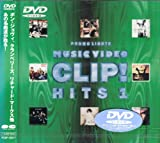 Vol. 1-Promo Lights Clip!: Hits