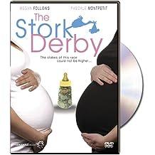 The Stork Derby