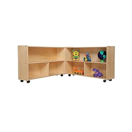 versatile furniture. Contender Kids Home School Furniture C13130 Mobile Folding Versatile  Storage Unit 28 3/4\u0026quot; Versatile Furniture C