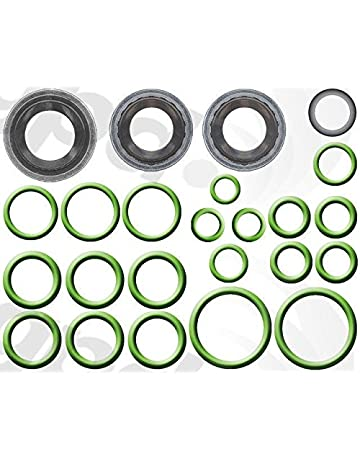 Global Parts 1321277 A/C O-Ring