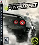 Need For Speed: Prostreet - PlayStati...