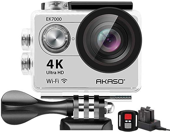AKASO EK7000SL product image 11