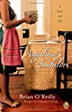 Angelina's Bachelors, Brian O'Reilly, 145162056X